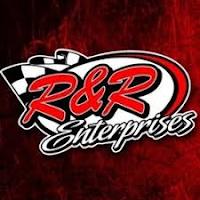 http://www.r-rracewear.com/