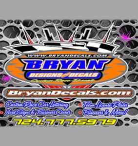 150Bryan