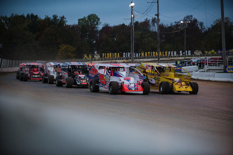 dirtcar nats preview