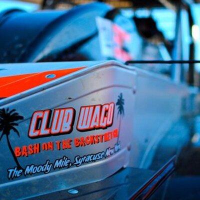 Club Wago