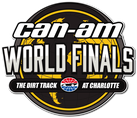 2019_can-am_wf_logo_final-1.png